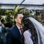 O casamento de Isadora D. e Denilson Cruz Fotografia 73