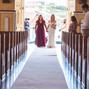 O casamento de Nathany O. e Lizandro Júnior Fotografias 40