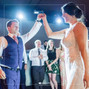 O casamento de Jaqueline e Volpe DeeJay 10