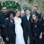 O casamento de Nádia Neves e Cynthia Cruz Wedding Planner 20