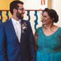 O casamento de Nathany O. e Lizandro Júnior Fotografias 41