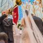 O casamento de Raphaela Brumatti e Di Finco 4