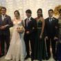 O casamento de Aline Caus Zuqui e Cerimonial Tozzatto 8