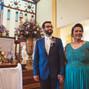 O casamento de Nathany O. e Lizandro Júnior Fotografias 42