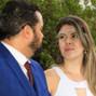 O casamento de Silvia e Laércio Braghirolli Fotografia 240