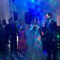O casamento de Aline Caus Zuqui e Cerimonial Tozzatto 9