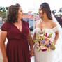 O casamento de Nathany O. e Lizandro Júnior Fotografias 43