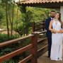 O casamento de Silvia e Laércio Braghirolli Fotografia 241