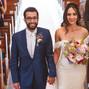 O casamento de Nathany O. e Lizandro Júnior Fotografias 44