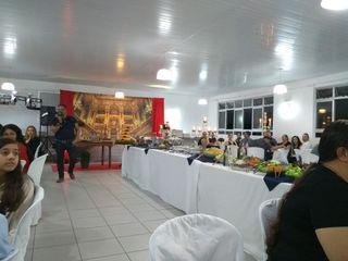 Don Juan Eventos 1