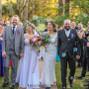 O casamento de Ingrid Cardias e Johana Ortega - Decorações & Eventos 13