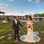 O casamento de Nathany O. e Lizandro Júnior Fotografias 46