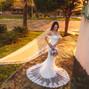 O casamento de Nathany O. e Lizandro Júnior Fotografias 47