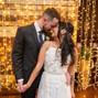 O casamento de Thayenne L. e Dri Takiguti Photography 6
