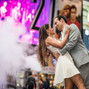 O casamento de Arianne De Souza e iFotografias 25