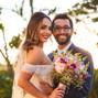 O casamento de Nathany O. e Lizandro Júnior Fotografias 48