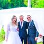 O casamento de Ana Lucia Albuquerque e Carlos Mello - Mestre de Cerimônias 10