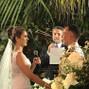 O casamento de Tiara Duarte e Unadiva 3