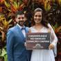 O casamento de Alisson A. e Rancho Coração Caipira Festas e Eventos 11