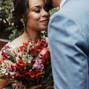 O casamento de Raíssa C. e Cerimonial Realizando Sonhos 10
