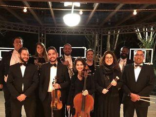 A Piteri Coral e Orquestra 5
