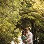 O casamento de Edilaine e Afonso Martins Fotografia 126
