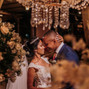 O casamento de Amanda Rodrigues e José Neto Fotografia 18