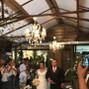 O casamento de Larissa Pilet e Garden Fest Arujá 8