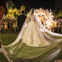 O casamento de Edilaine e Afonso Martins Fotografia 130