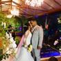 O casamento de Larissa Pilet e Garden Fest Arujá 9