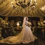 O casamento de Edilaine e Afonso Martins Fotografia 131