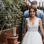 O casamento de Raíssa C. e Cerimonial Realizando Sonhos 13
