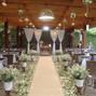 O casamento de Evelyn Ferreira Dos Santos e Liliansc Decorações 35