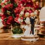 O casamento de Camilla Bello e Pati Mendes 2