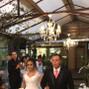 O casamento de Larissa Pilet e Garden Fest Arujá 10