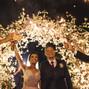 O casamento de Edilaine e Afonso Martins Fotografia 132