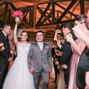 O casamento de Fernanda Ventura e Studio Master 2