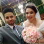 O casamento de Thiago De Oliveira Calado e Edu Beauty 13