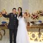 O casamento de Suelen Biao e Catarina Veloso Produções e Eventos 9