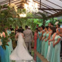 O casamento de Larissa Pilet e Garden Fest Arujá 11