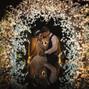 O casamento de Edilaine e Afonso Martins Fotografia 133