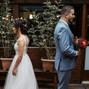 O casamento de Raíssa C. e Cerimonial Realizando Sonhos 14