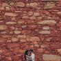 O casamento de Ezio Cordeiro Costa e Amor em Filme 21
