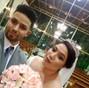 O casamento de Thiago De Oliveira Calado e Edu Beauty 14