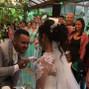 O casamento de Larissa Pilet e Garden Fest Arujá 12