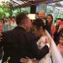 O casamento de Larissa Pilet e Garden Fest Arujá 13