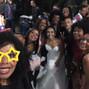 O casamento de Larissa Pilet e Garden Fest Arujá 14