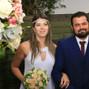 O casamento de Silvia e Laércio Braghirolli Fotografia 257