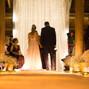 O casamento de Flávia Ribeiro Bianco e Bananeira Restaurante e Serviço de Buffet 32
