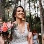 O casamento de Raíssa C. e Cerimonial Realizando Sonhos 15